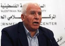 Azzam al-Ahmed