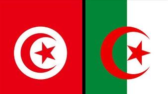 Fond D Écran Algerie tunisie/ algérie : vers la création d'une zone de libre-échange