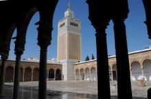 Tunisie/ Horaire d'al-Fajr : Le ministère met en garde