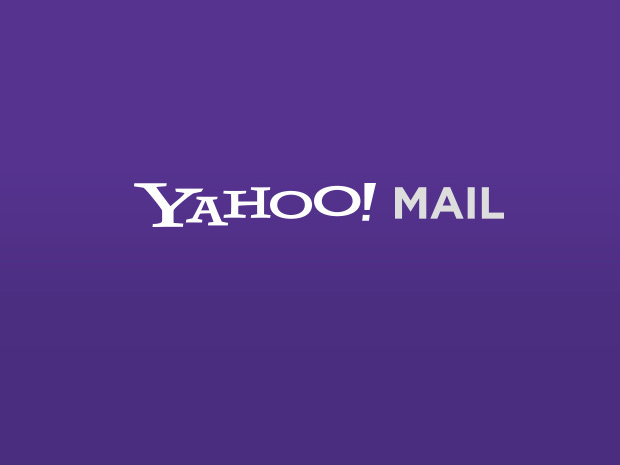 Photo : Yahoo Mail (Cnet)