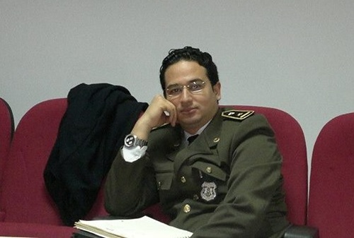 Condamnation de 36 terroristes de Sidi Ali Ben Aoun