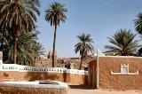 Actualités Algeriennes - Page 4 Ghadames02