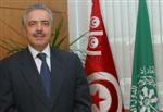 Slaheddine Maaoui, directeur général de l'ASBU
