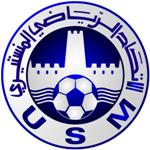 US Monastir : Départ de Lotfi Kadri ! Retour de Samir Jouili ? Logo_usmo