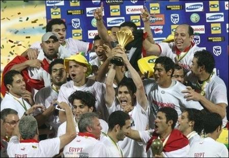 CAN 2010 : Qui pourrait enfin détrôner l'Egypte ? dans Sport egyptecan2008