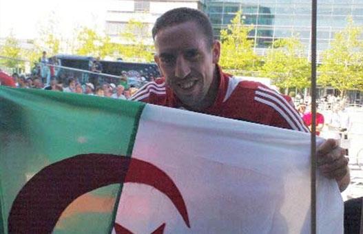 ribery_algerie.jpg