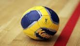 handball_165x96.jpg