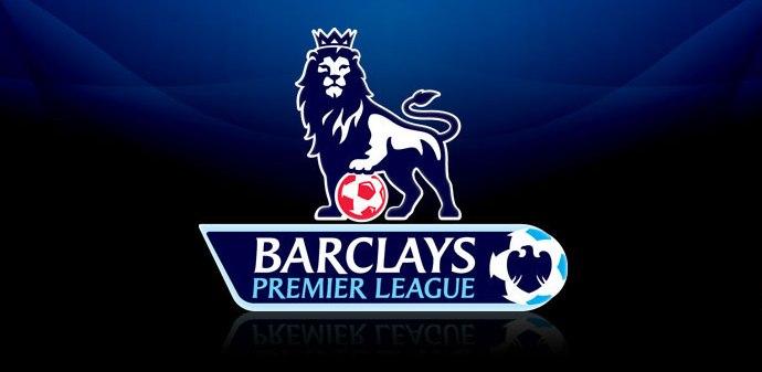 Angleterre - Barclays Premiere League 2014 / 2015 Angleterre