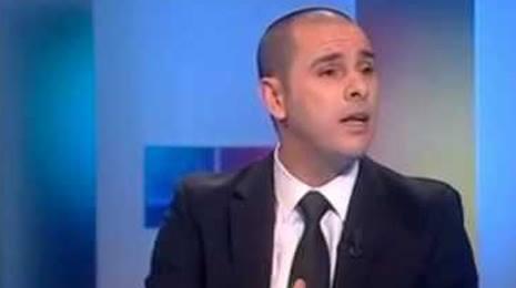 """Résultat de recherche d'images pour """"nader daoud"""""""