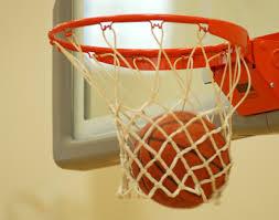 Basket-Coupe de Tunisie : l'US Monastir premier finaliste Basketball