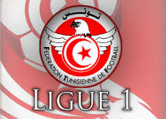 Ligue 1 Playout J03