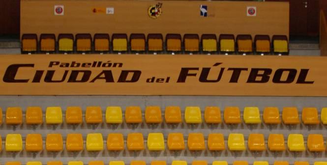 La FIFA sanctionne la Fédération espagnole