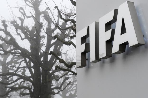 La Fifa nomme un comité de normalisation au sein de la Fecafoot
