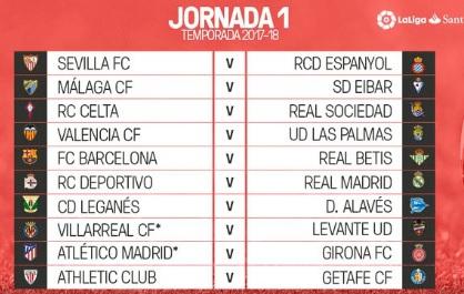 Real : Dani Ceballos présenté à Bernabéu