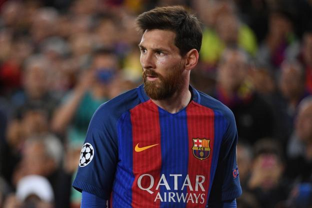 FC Barcelone - Mercato : Messi prolonge, tous les détails de son nouveau contrat