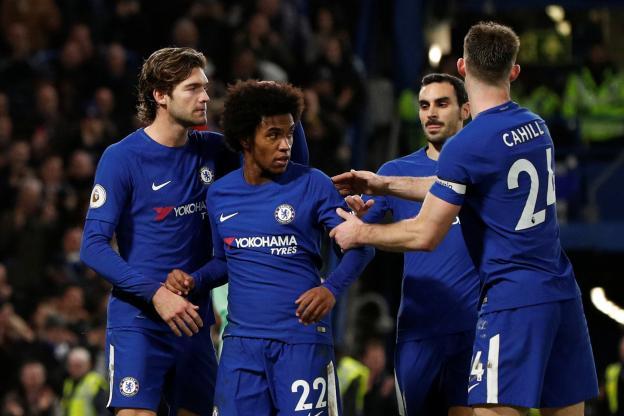 Chelsea : la FIFA pourrait punir !