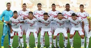 tunisieolympique.jpg