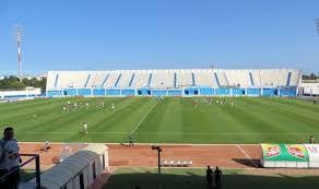 Monastir : Le stade Mustapha Ben Jannet fermé jusqu'au 10 février Stadebenjannet