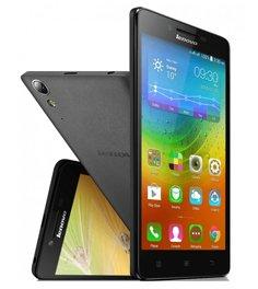 Smartphone Tunisie : Lenovo A6000
