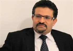 Rafik Ben Abdessalem