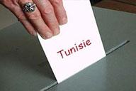 Les Tunisiens éliront une assemblée constituante le 23 octobre.