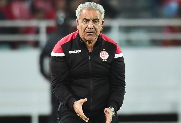 Benzarti : «Mon départ de la sélection ? Un ordre de Chahed à Al Jari»