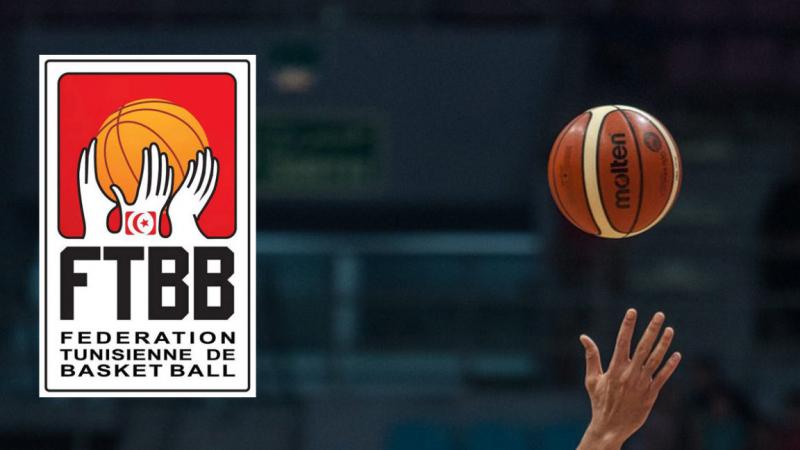 Basket-Ball – Demi-finales (Retour) : Voici le programme