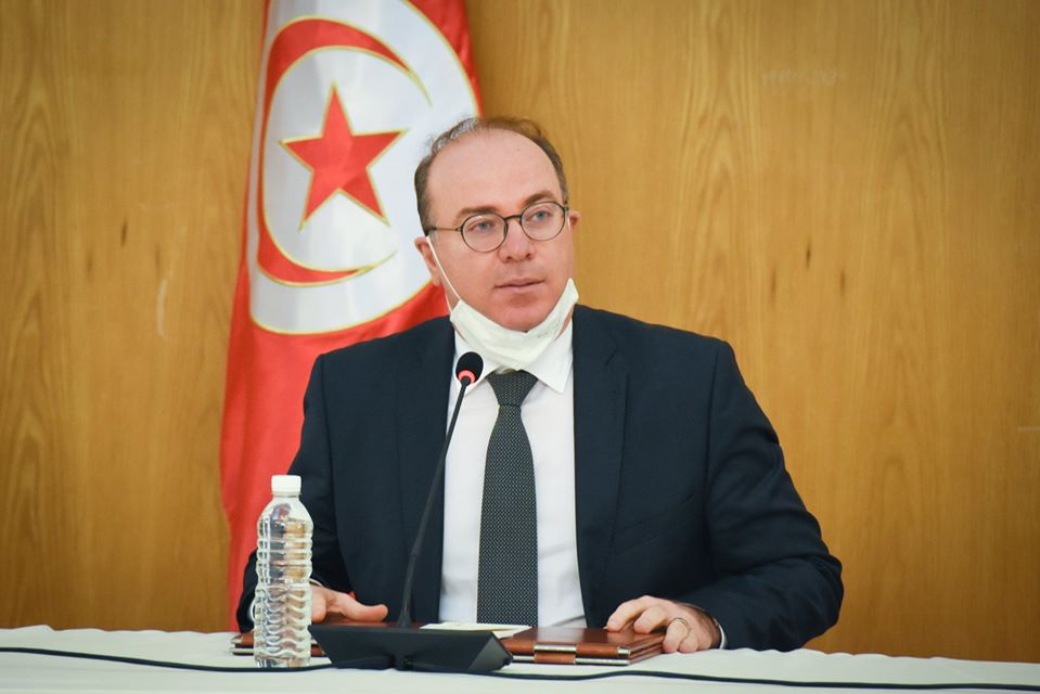Réforme des entreprises publiques : Fakhfakh dévoile le mode d ...
