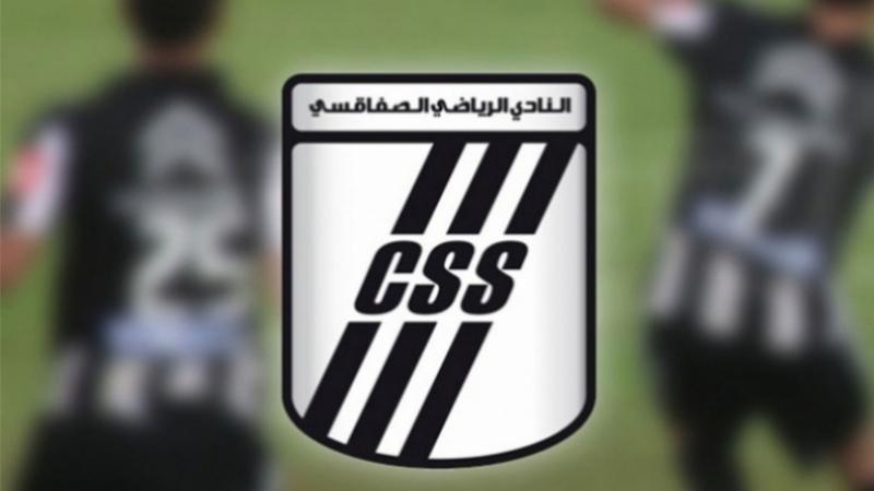 CS Sfaxien : Gianni Solinas est le nouvel entraineur